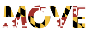 movemaryland.org Logo