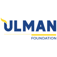 Ulman Foundation