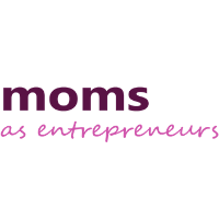 Mom's as Entrepreneurs