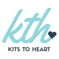 Kits to Heart